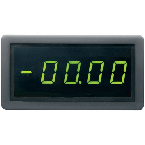 Panel meters (7136 / 9135)