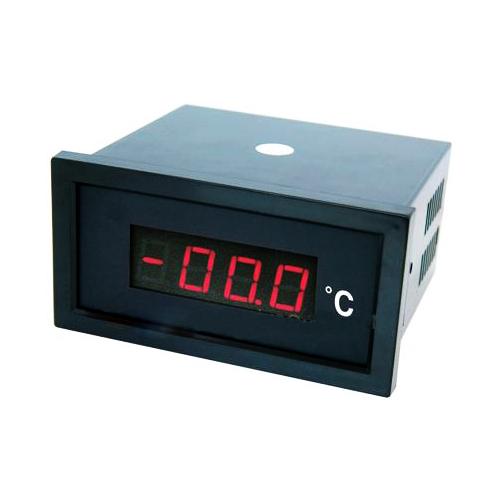 Panel meters (dp35-t)