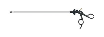 ENDOLINE II INSTRUMENTS, Ø 5MM_2