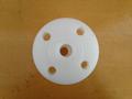 PE Rotational molding DN20_2
