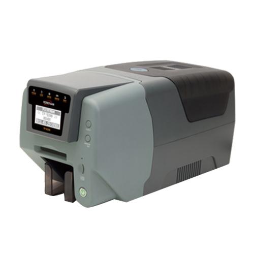 Card printer (tp-9200)