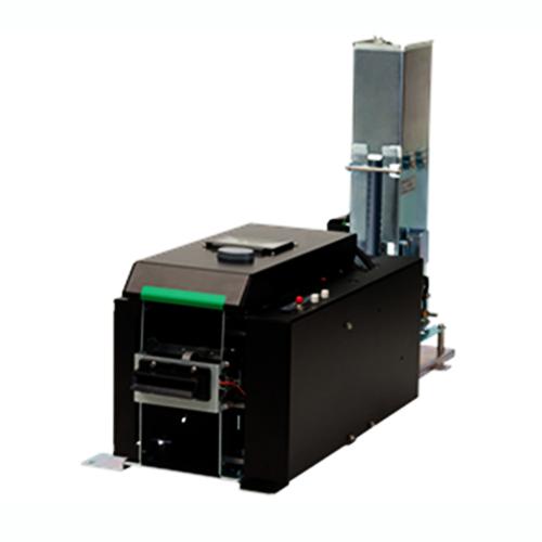 Kiosk card printer (tpk-3000)