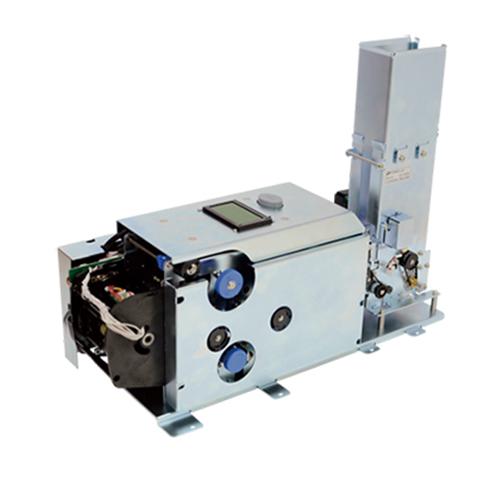 Kiosk card printer (tpk-1000)