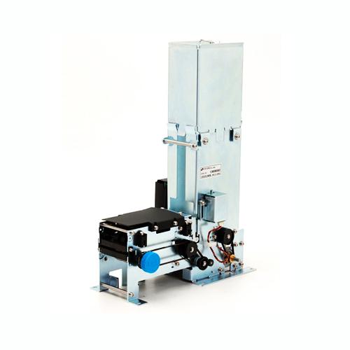 Card dispenser (td-1000)