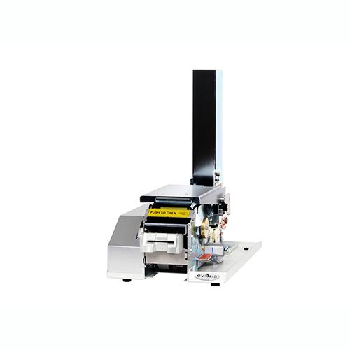 Card dispenser (td-2000)