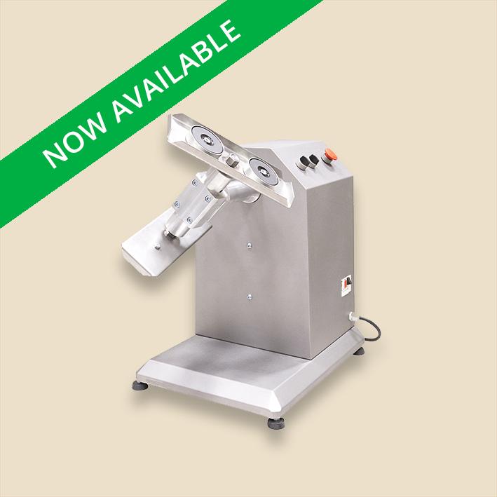 Spinning machine mini50