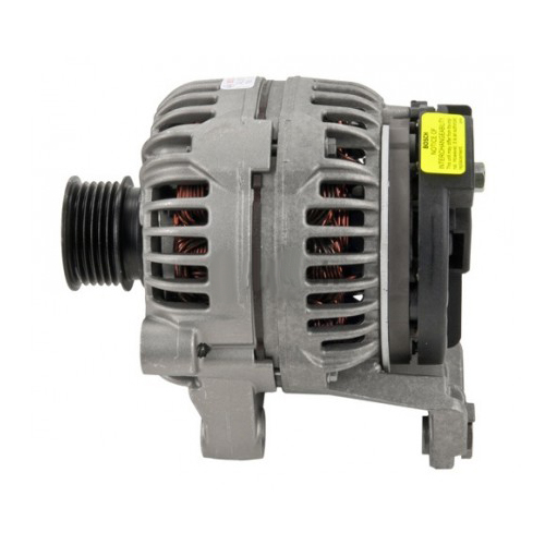 Bosch 0124 525 523 alternator e60/61/63 (0124 525 523)