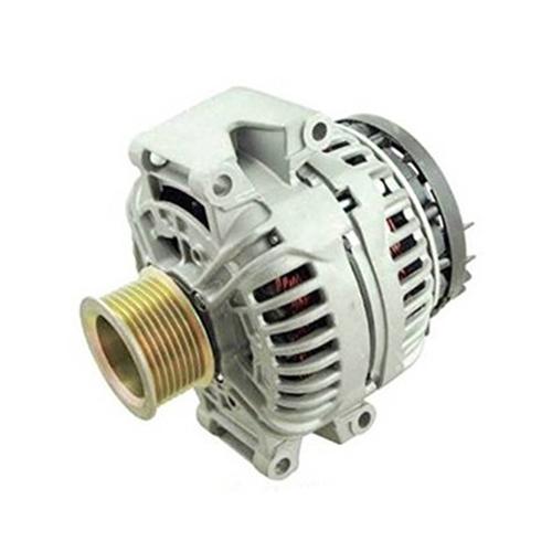 Bosch 0124 615 028 alternator 150 (new model)