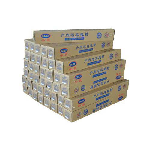 110T-1 PP Beijiao PP (pearl surface) / 110T-1 Semi-glossy PP adhesive_2