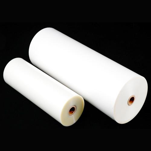 Eco-solvent products / eco series 0038