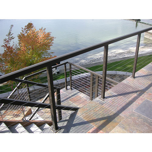Cable Railings_2