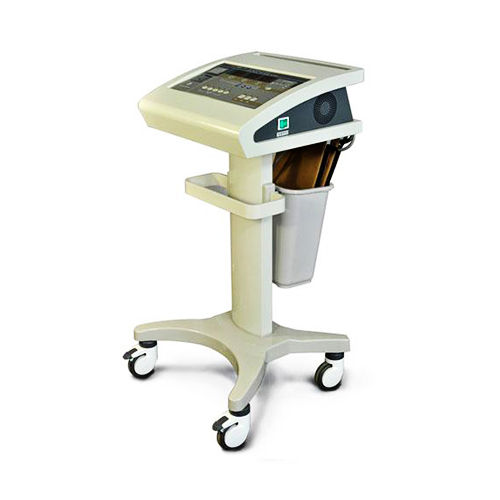 Ty-pemf-c osteoporosis therapy machine
