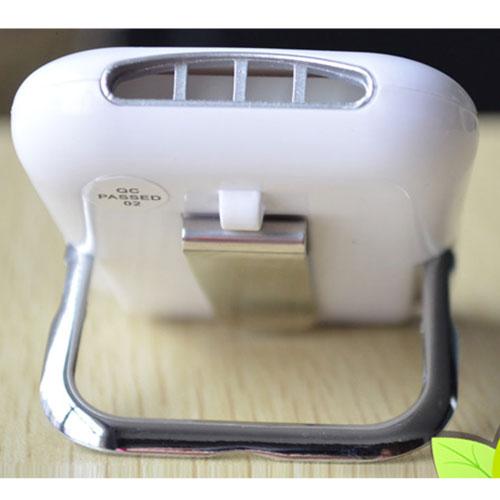 Personal air purifier (plh-c100)