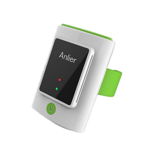 Air purifier (plh-c100a)