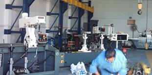 Engine Overhaul and Maintenance_2
