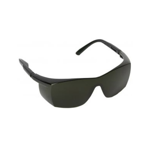 Welding glasses-B272_2