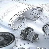 Engineering Designs_2