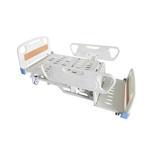 Bde504 electric nursing bed