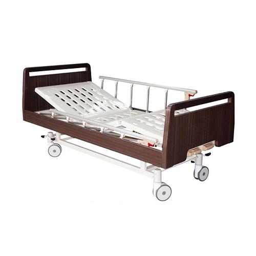 Mdk-t311  manual nursing bed