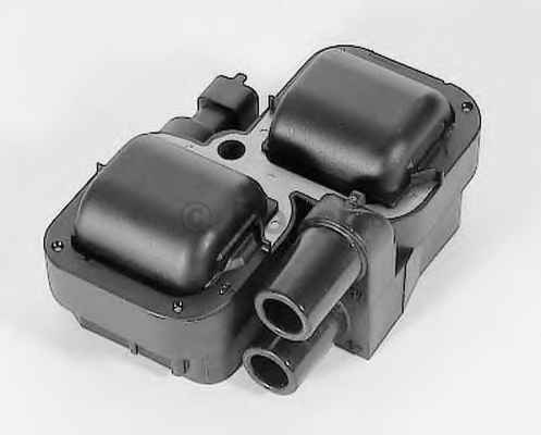 Bosch 0221 503 035 ignition coil