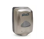 PURELL TFX Touch Free Dispenser_2