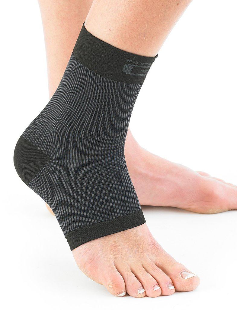 AIRFLOW ANKLE SUPPORT_2