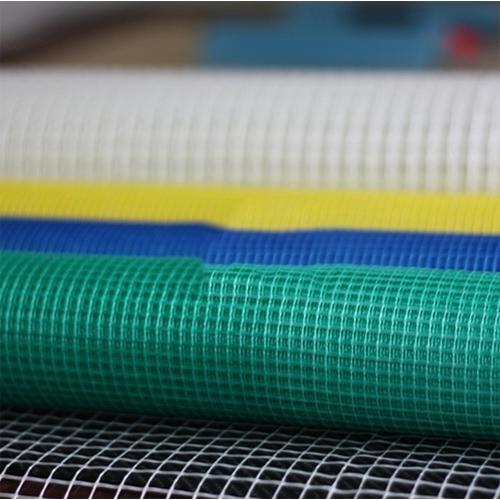 Ar fiberglass mesh