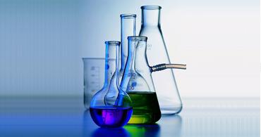 Intermediates & chemicals