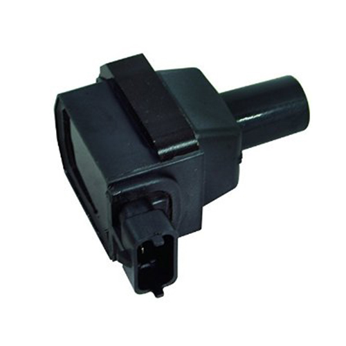 Bosch 0221 504 001 ignition coil (000 158 7203)
