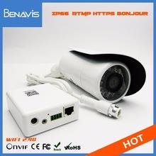 Cctv camera (md326pw-027)