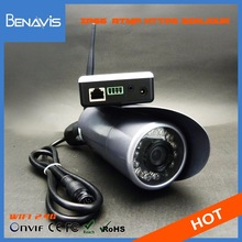 Cctv camera (md326w-999)