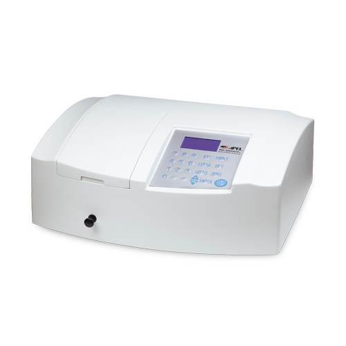 High Precision UV-VIS PD-3000UVe_2