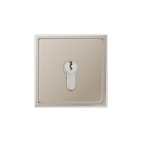 Key switches_2