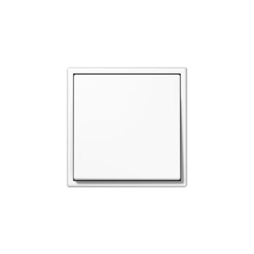 Universal touch dimmer
