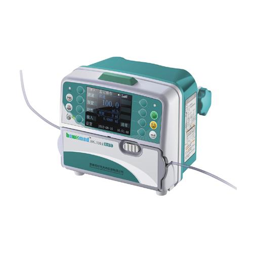 Hk-100i infusion pump
