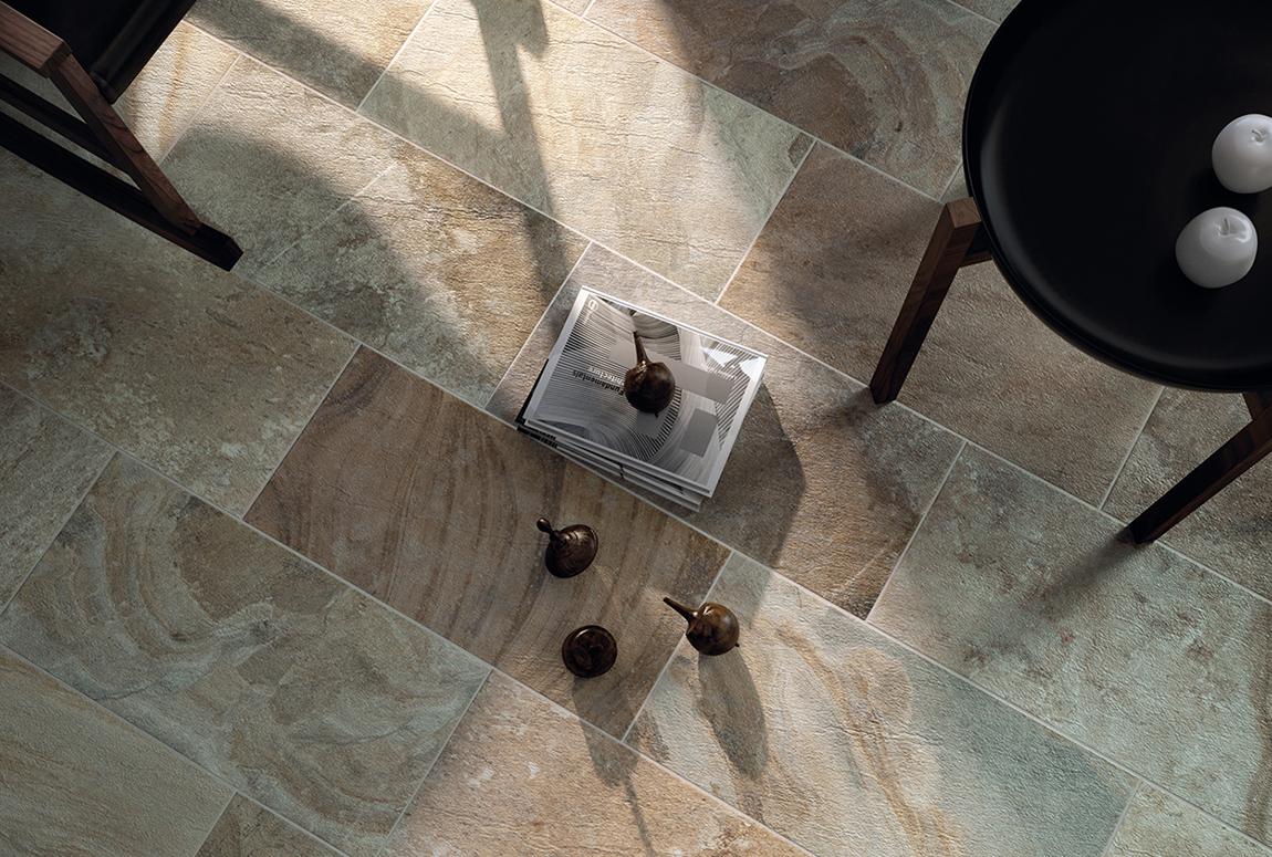 Tiles (century)