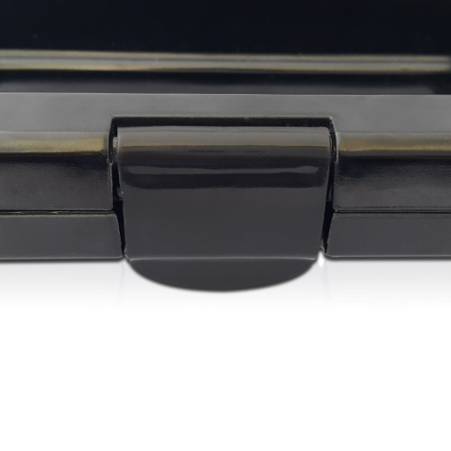TOUCHMATE Sandwich Maker - 800W, Non-Stick coated plates, 50% Energy Saver (TM-SDM200S)_6