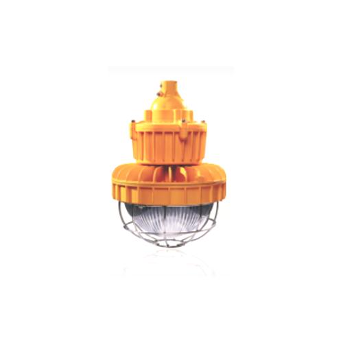 LED Explosion Proof Lights: Defender-R CNEx_2