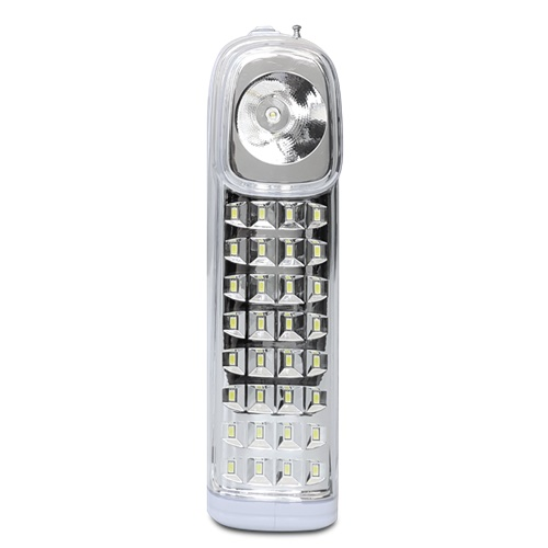 TOUCHMATE Multi-functional LED Rechargeable_5