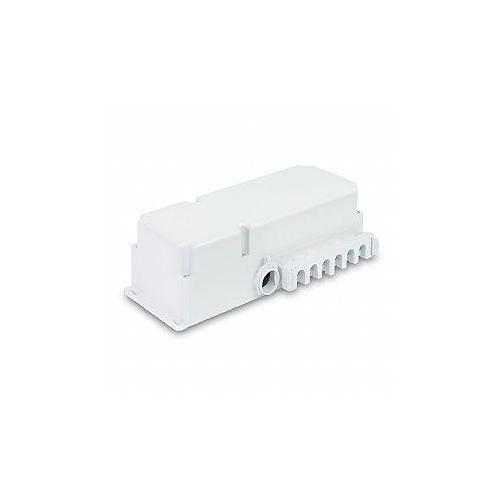 Cb4p control box