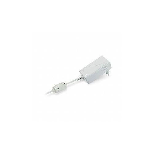 Tsw4 wall plug