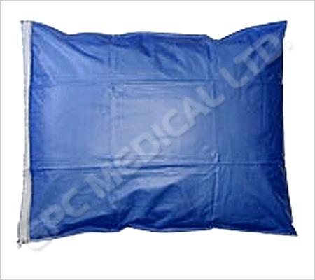 Pillow Cover (HGP10 )_2