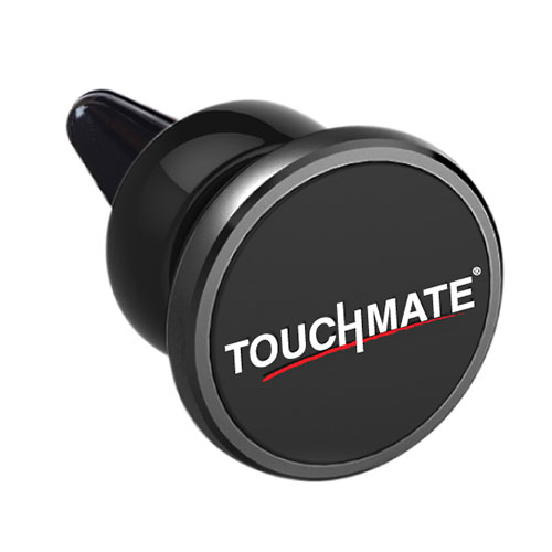 Touchmate magnetic universal mobile car holder (tm-ch100m)