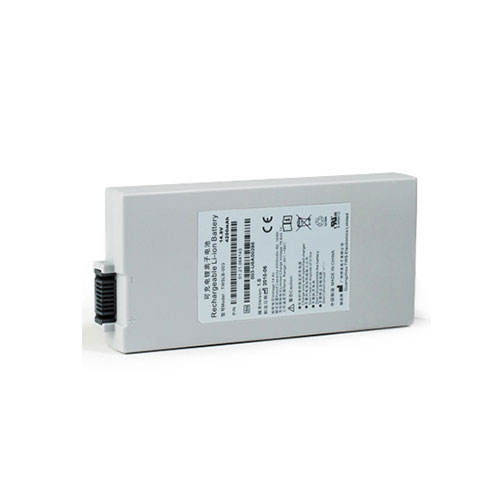 Rechargeable monitoring F2 & F3_2
