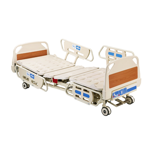 Hospital Bed Electric_2