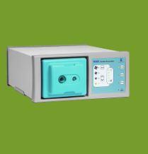 IVAC Smoke Evacuator System_2