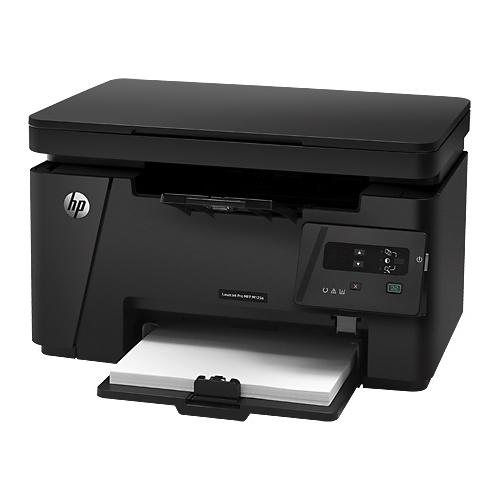 HP LaserJet Pro MFP M125a (CZ172A)_2