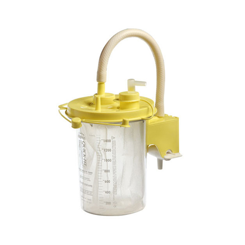 Press-fit Suction Canisters & Liners_2