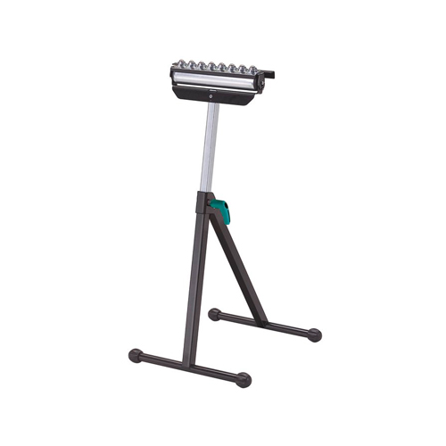 Roller Stand_2