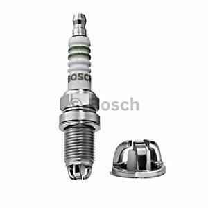 Bosch 0241 235 752 - spark plug  f7ltcr